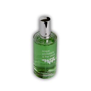 Erba Vita Acqua Profumata The Verde 50ml