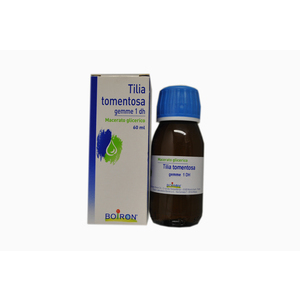 ormoni steroidei biosintesi