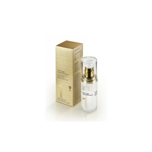 Labo Transdermic 1 Serum Anti-età Ridensificante Liftante 30ml