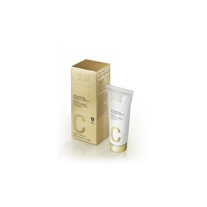 Labo Transdermic Cleansing Maschera Purificante Illuminante 75ml