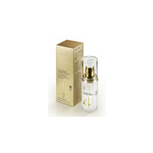 Labo Transdermic 4 Clarifying Serum Ultra Schiarente Illuminante 30ml