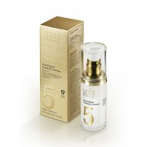 Labo Transdermic 5 Intensive Serum Ultra Idratante Intensivo 30ml