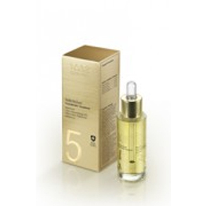 Labo Transdermic 5 Intensive Olio Ultra Nutriente Intensivo 30ml