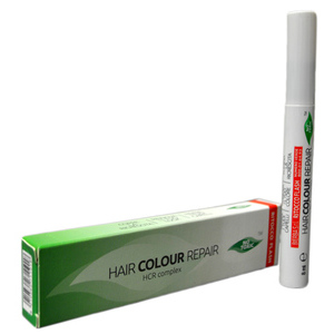Hair Colour Repair Biondo 8ml