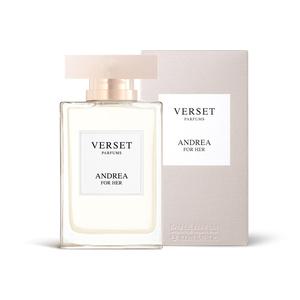 Uomo 100mlterre Verset Parfums D'hermesFarmaself Cuero SMVGpqUz