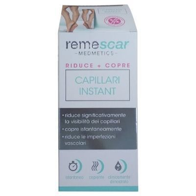 Remescar Capillari Instant 40ml
