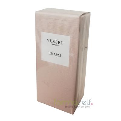 Verset Parfums Donna Jana 15ml Olimpea Paco Rabanne Farmaself