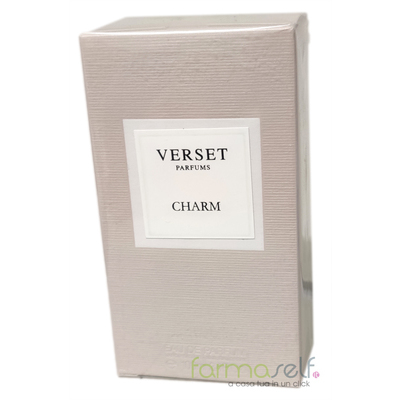 Verset Parfums Donna Charm 100ml (Dior Addict)