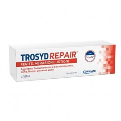 Trosyd Repair 25ml